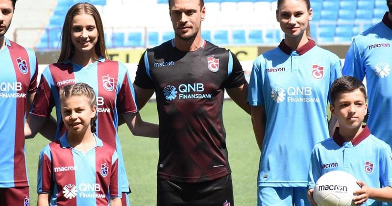 trabzonspor-third-shirt-2018-19