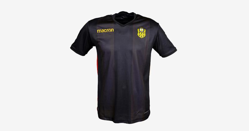 yeni-malatyaspor-away-shirt-2018-19