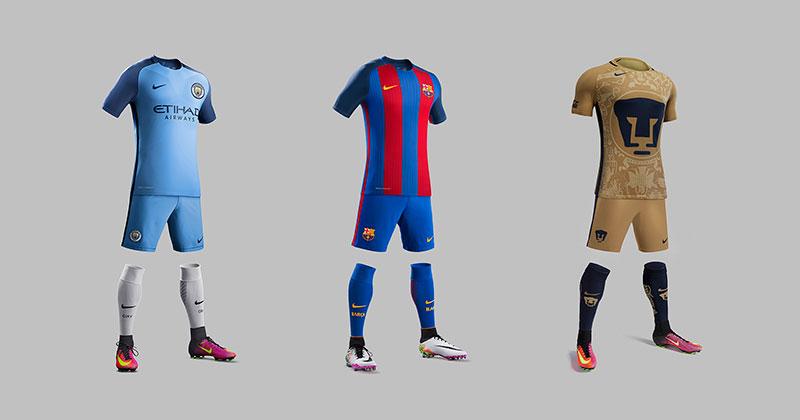 05d7c5d02 10 of the Best 2016/2017 Football Kits | FOOTY.COM Blog