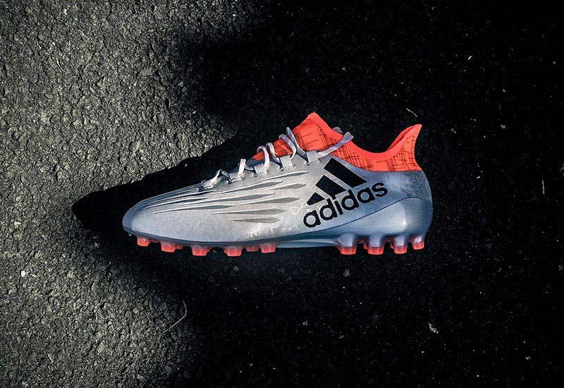 size 40 13e26 c005d adidas Release Mercury Pack