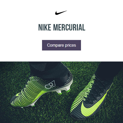 3832868f990 Nike Reveal Mercurial Superfly V CR7 Chapter 3  Discovery