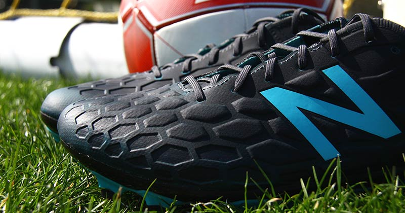 new-balance-visaro-force
