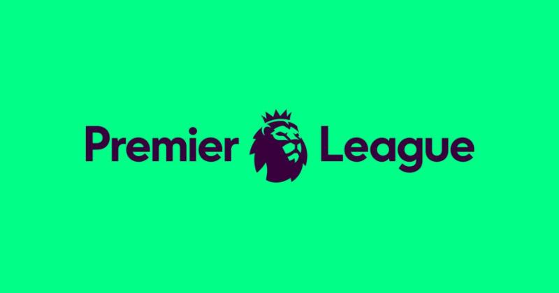 Image of the Premier League Logo