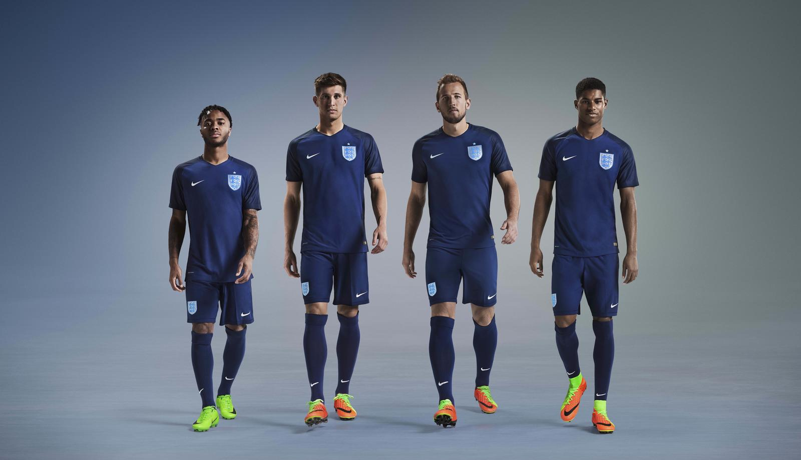 Amazing England Kit World Cup 2018 - england-away  Picture_70246 .jpg