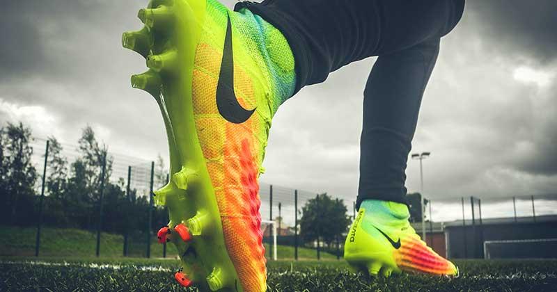 Image of Nike Magista Obra II