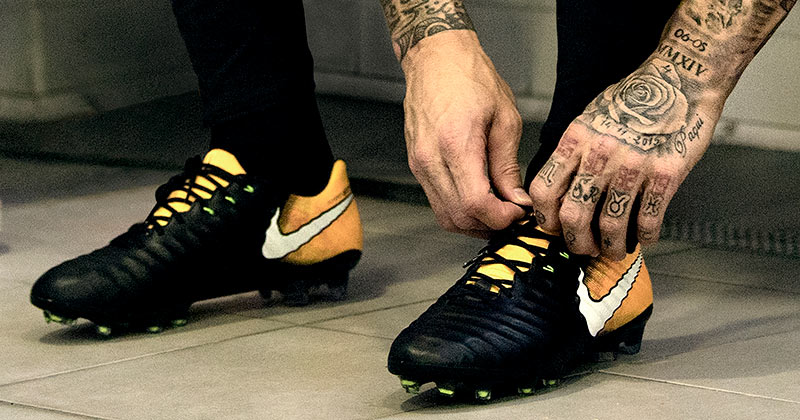 b5b0fff4e9c9a Nike Tiempo Legend 7  Everything You Need to Know