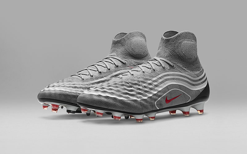 Nike Release Air Max Inspired Boots Footy Com Blog