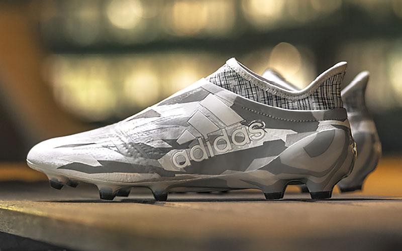 purchase cheap 71fc2 c2c82 Image  adidas Football