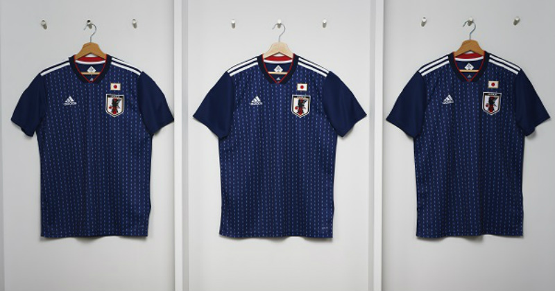 Japan Kit