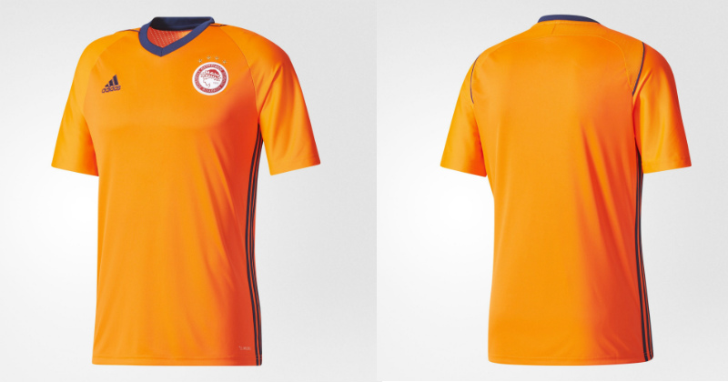 Olypicacos Kit