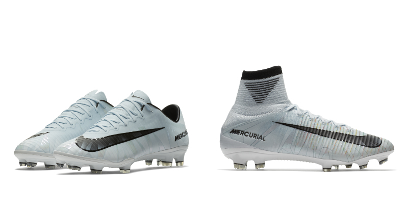 Nike Mercurial Superfly V Football Boots