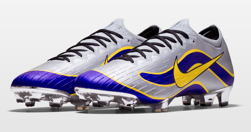Nike-Mercurial-1998-Remake-Boots
