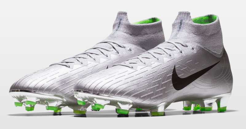 Nike-Mercurial-2002-Remake-Boots
