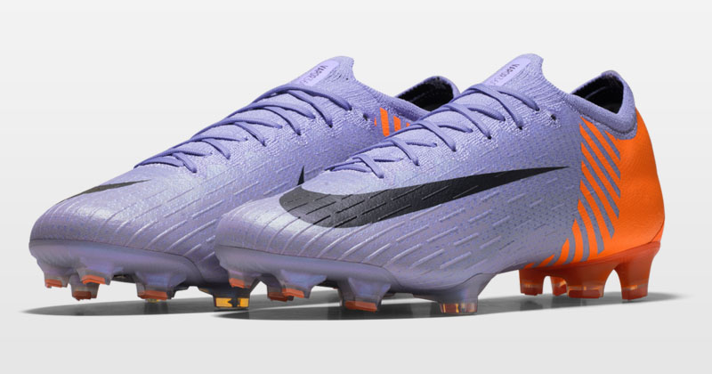 Nike-Mercurial-2010-Remake-Boots