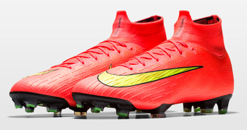 Nike-Mercurial-2014-Remake-Boots