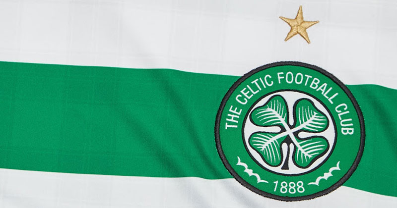 the-new-Celtic-crest