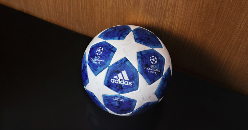 The-new-2018-Champions-League-ball