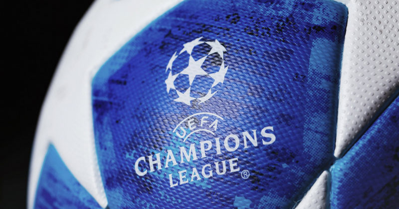 A-close-up-of-the-all-new-2018-Champions-League-ball
