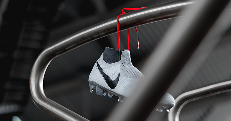 The-newest-silo-from-Nike