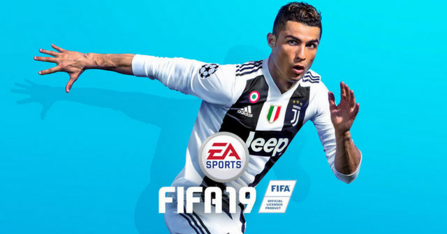 Everything You Need To Know About FIFA 19