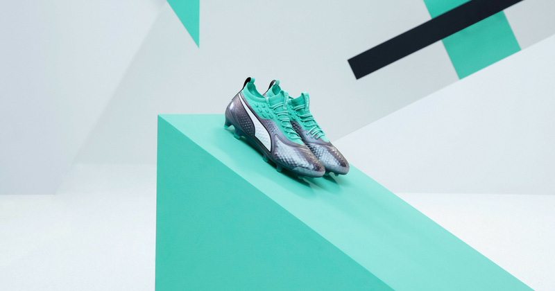 Football Boots To Look Out For This Weekend
