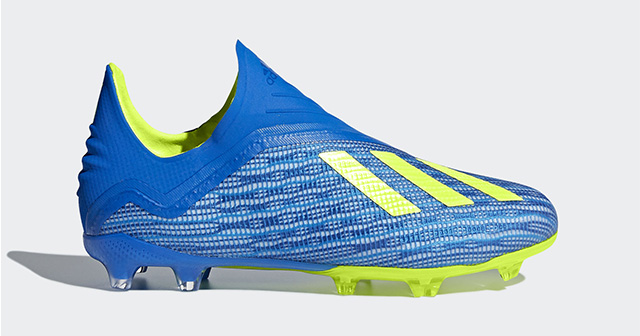 adidas-X-18+-laceless-football-boots