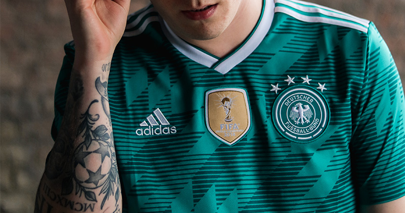 germany-2018-away-shirt