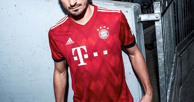 bayern-munich-2018-19-home-shirt