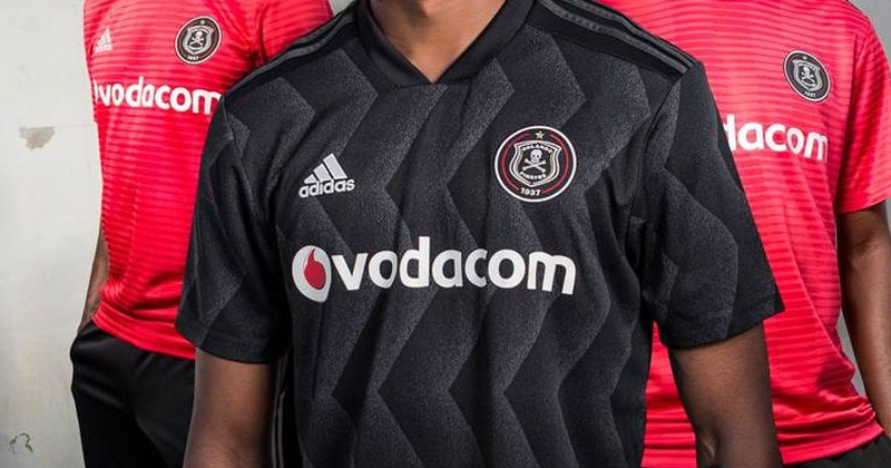 orlando-pirates-2018-19-home-shirt