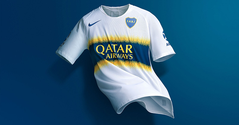 Boca-Juniors-2018-19-away-shirt