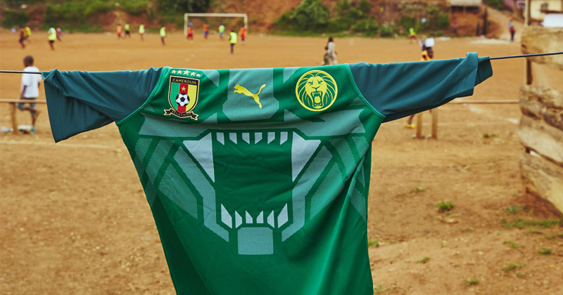 cameroon-2018-home-shirt