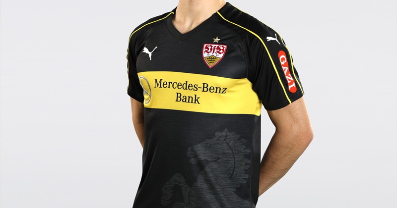 stuttgart-2018-19-third-shirt