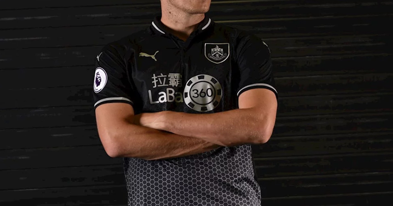 burnley-2018-19-away-shirt