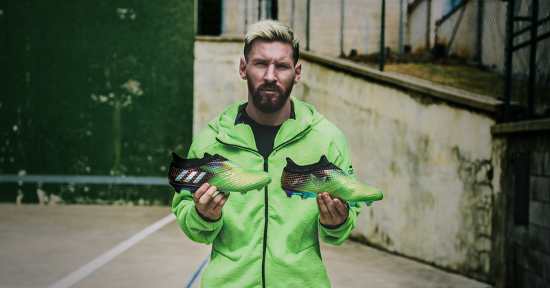 messi-10-10-boots