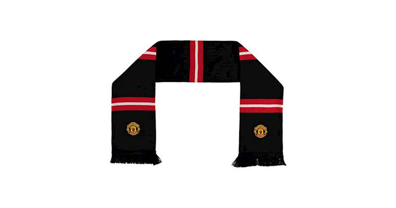 93e4f41cf34 The Ultimate Manchester United Gift Guide