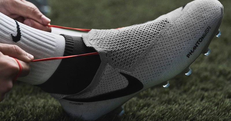 28ef9a019 Which Nike football boot is best for you   Guide