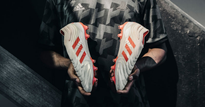 Review: Adidas Initiator Boot Pack