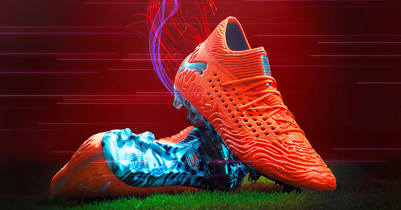 The Best Football Boots For Wide Feet 2019 Footy Com Blog