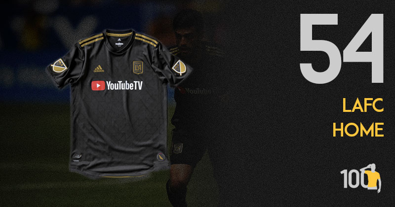 lafc-home-shirt