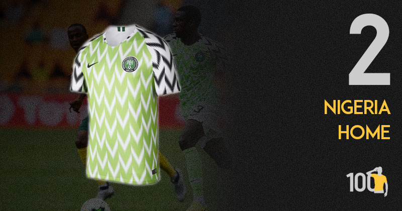 nigeria-home-shirt