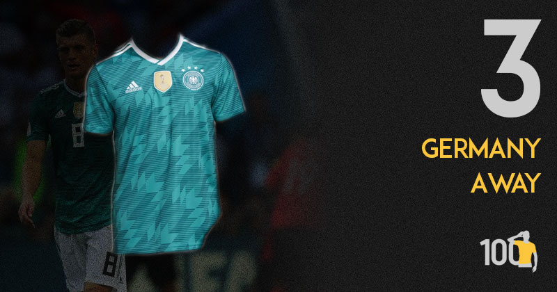 germany-away-shirt
