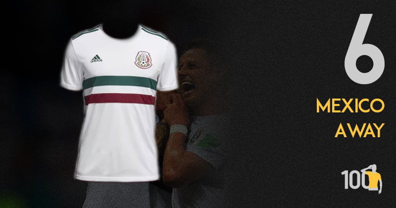 mexico-away-shirt