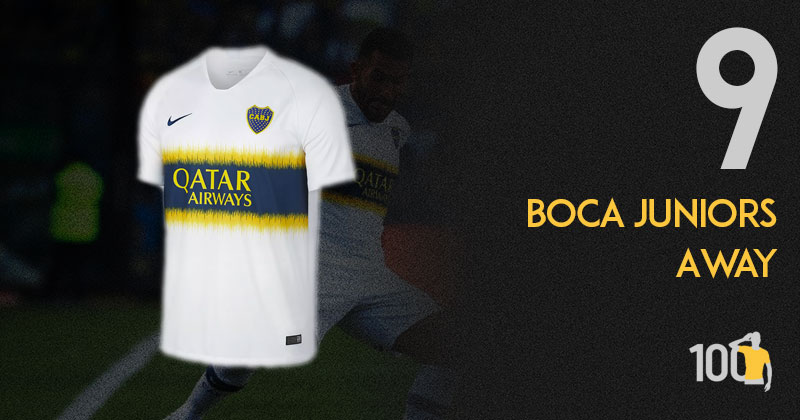 boca-juniors-away-shirt