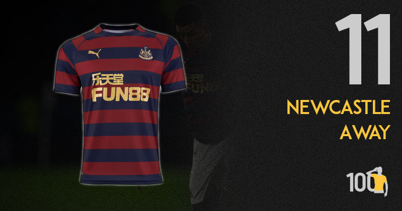 newcastle-away-shirt