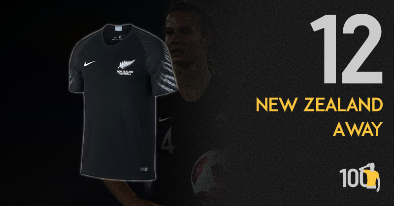 new-zealand-away-shirt