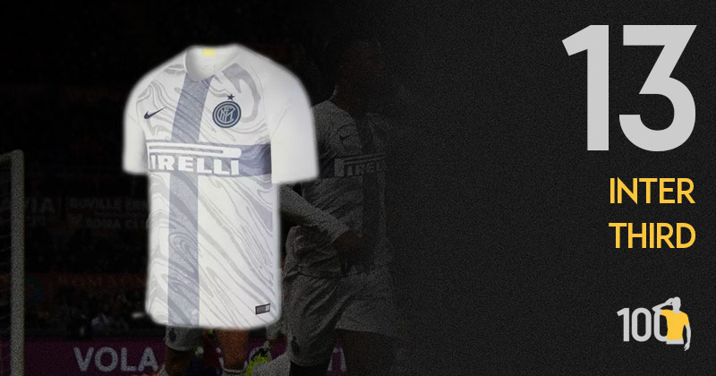 inter-third-shirt