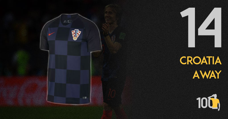 croatia-away-shirt