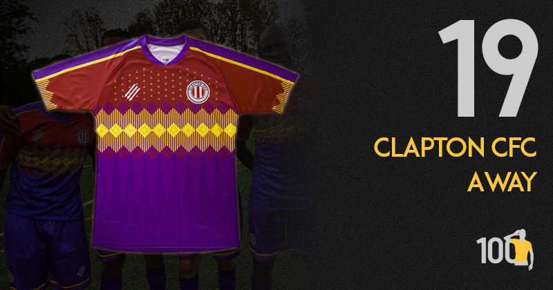 clapton-cfc-away-shirt