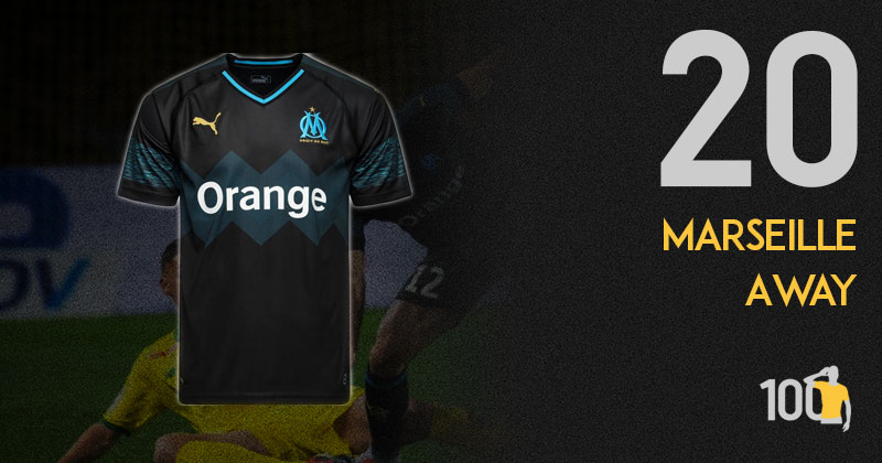 marseille-away-shirt