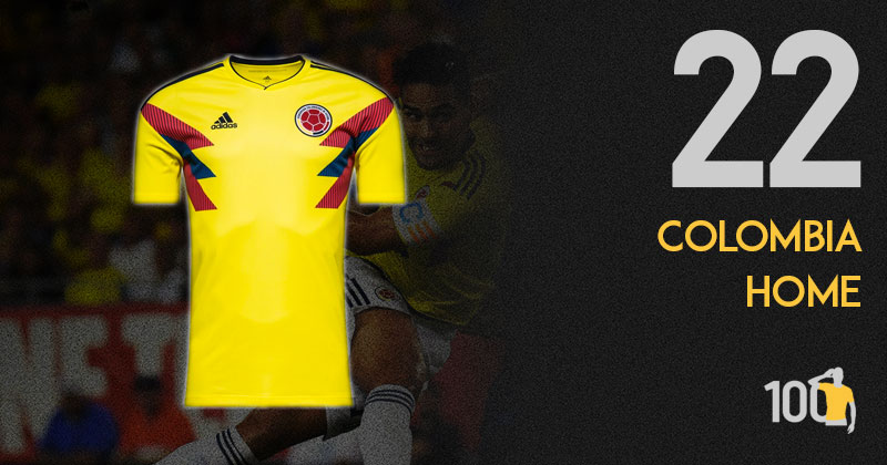 colombia-home-shirt